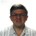 Roginsky