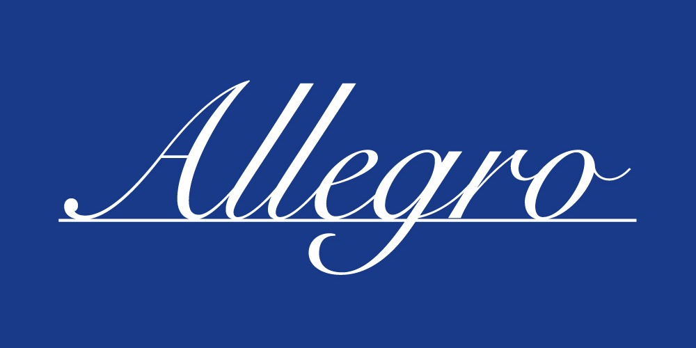 Allegro-Software-Logo2X1