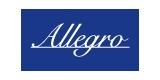 Allegro2x1