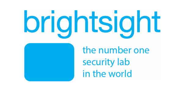 'Brightsight