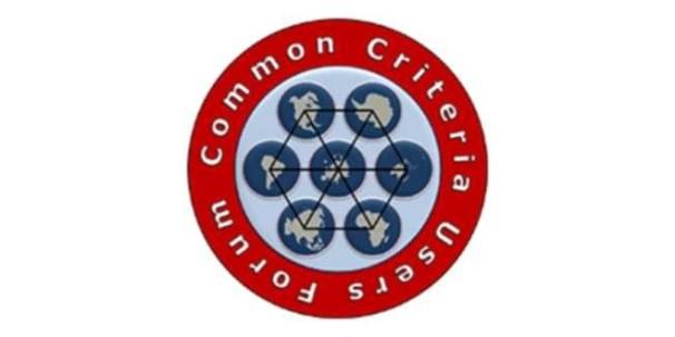 'Common Criteria User Forum