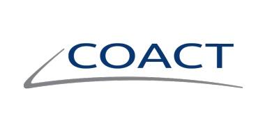 COACT Logo