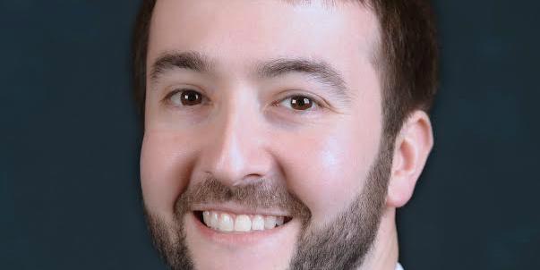 'Adam Cason, Director of Product Marketing, Futurex