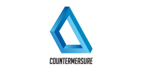 Countermeasure2x1