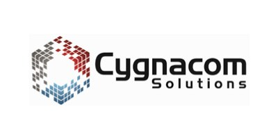 'CygnaCom Solutions