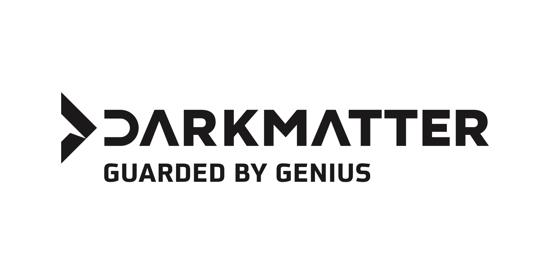 'DarkMatter