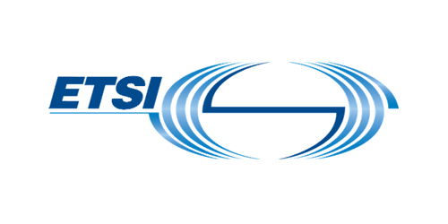 'Keynote: Update on ETSI QSC Standards Activities (Q11a)