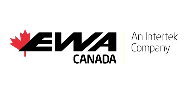 'EWA - Canada