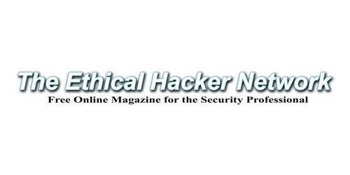 EthicalHackerNetwork2x1