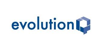 'evolutionQ Inc.