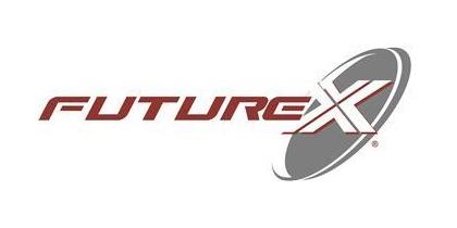 'FutureX