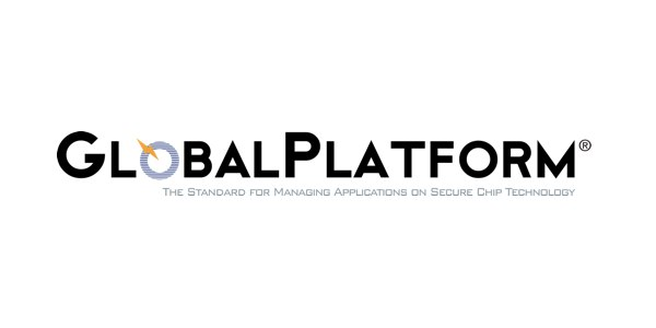 GlobalPlatform1x2
