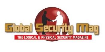 GlobalSecurityMag2x1