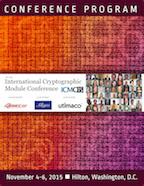 ICMC15ProgramCover