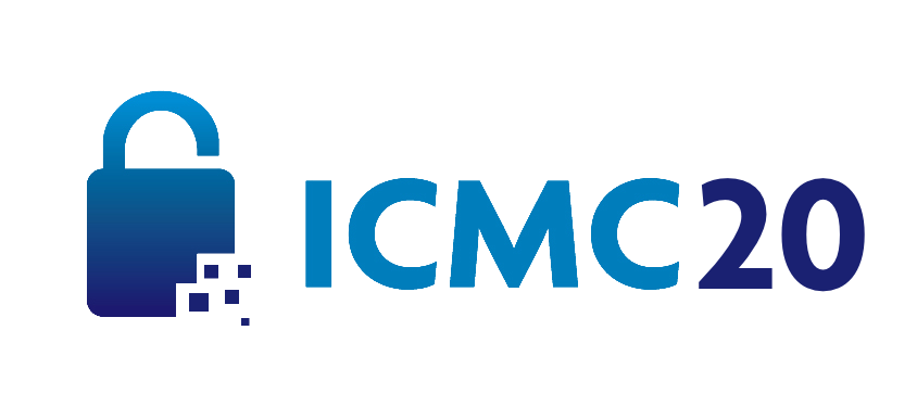 ICMC20, April 28 – May 1, Maryland, USA – Join the Leading