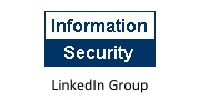 InformationSecurityCommunity2x1