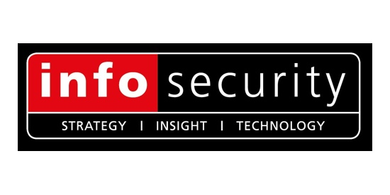 'Infosecurity Magazine