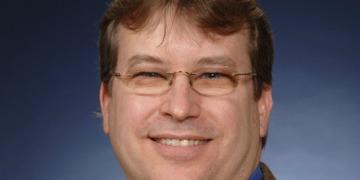 'Michael Cooper, IT Specialist, NIST