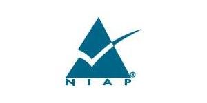 'NIAP Update (R21a)