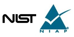 'NIST and NIAP Working Together (C20a)