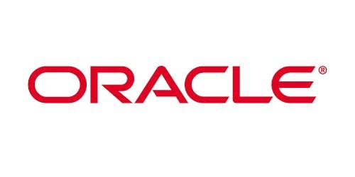 Oracle2x1