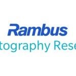 Rambus CRD2x1