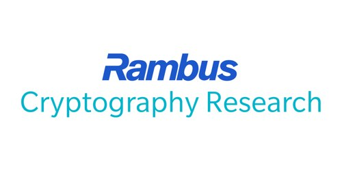 'Rambus Cryptography Research
