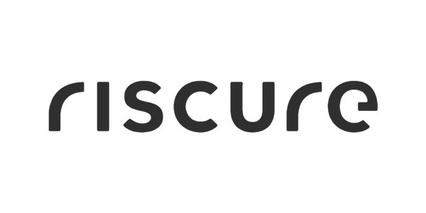 'Riscure