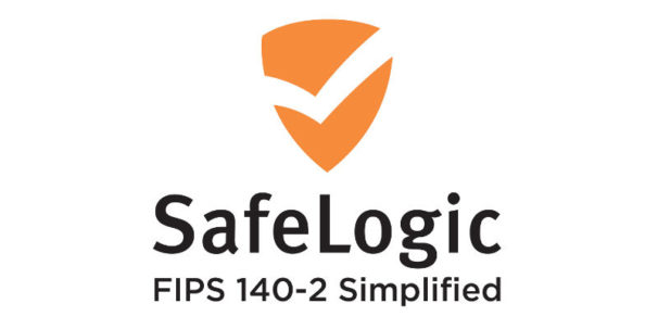 'SafeLogic