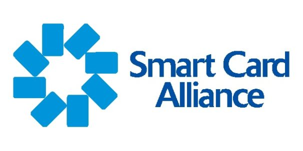 'Smart Card Alliance