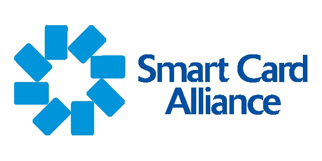 smartcardalliance2x1
