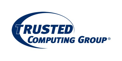 TrustedComputingGroup2x1
