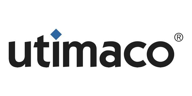 Utimaco2x1