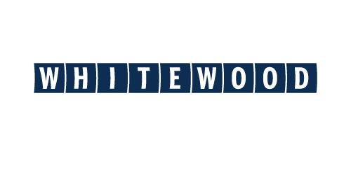 'Whitewood