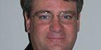 'Hank Chavers, Technical Program Manager, Global Platform