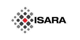 'ISARA
