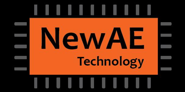 'New AE Technologies, Inc